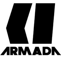Armada Skis GmbH