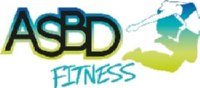 ASBD FITNESS