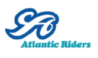 Atlantic Riders