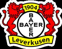 Bayer 04 Leverkusen Fußball GmbH