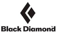 Black Diamond Equipment AG