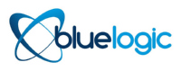 Bluelogic