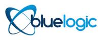 Bluelogic