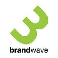 Brandwave