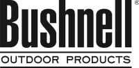 Bushnell Outdoor Products (Vista Outdoor)