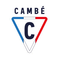 CAMBE SPORT