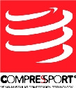 Compressport International SA