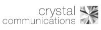 crystal communications GmbH
