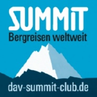 DAV Summit Club GmbH