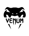 Dragon Bleu / Venum