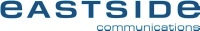 eastside communications | Braintown GmbH