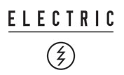 Electric Europe