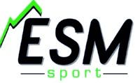 ESM Sport