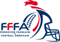 FEDERATION FRANCAISE DE FOOTBALL AMERICAIN