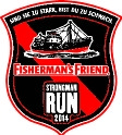 Fisherman'sFriend StrongmanRun