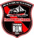 Fisherman'sFriend StrongmanRun