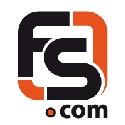Flysurf.com