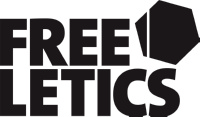 Freeletics GmbH
