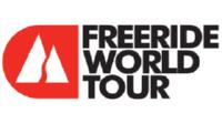 Freeride World Tour managment SA