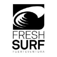 FreshSurf Cotillo S.L.
