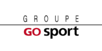 Groupe Go Sport