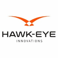 Hawk-Eye Innovations Ltd