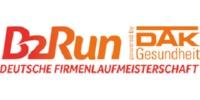 Infront B2Run GmbH