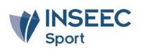 INSEEC Sport