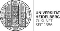 Institut für Sport und Sportwissenschaft Heidelberg