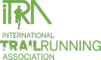International Trail Running Association