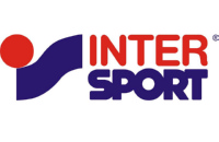 Intersport France