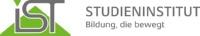 IST Studieninstitut
