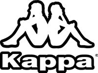 Kappa France