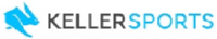 Keller Sports GmbH