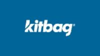 Kitbag Ltd