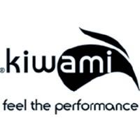 Kiwami Sarl