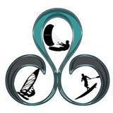 LOOP IN Surf&Kiteschule Dierha