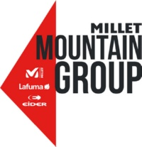 Millet Mountain Group