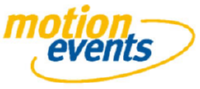 motion events GmbH