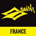 NAISH France