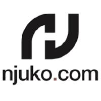 njuko.com