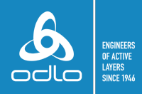 Odlo International AG