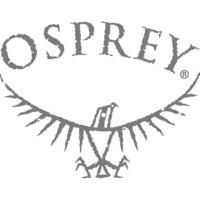 Osprey Europe Ltd