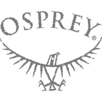 Osprey Europe Ltd