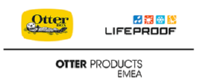 Otter Products Germany GmbH