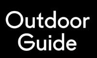 Outdoor Guide Verlag