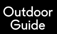 Outdoor Guide Verlag