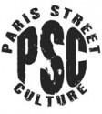 PARIS SKATE CULTURE