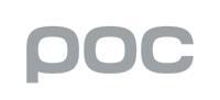 POC Austria GmbH