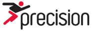 Precision - Reydon Sports